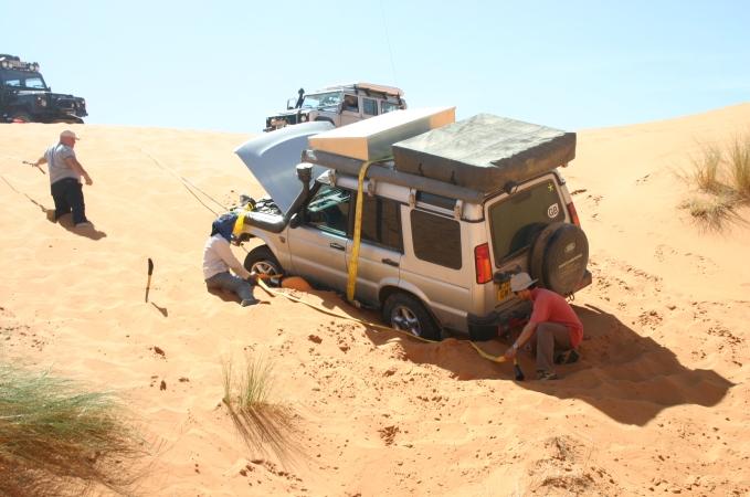 marokko1