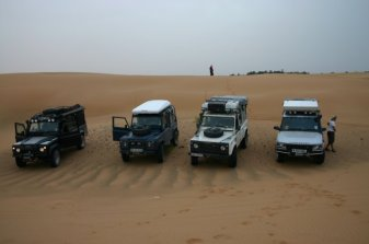 marokko14