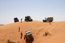 marokko16