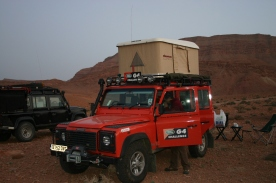 marokko4