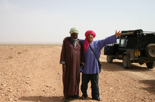 marokko8