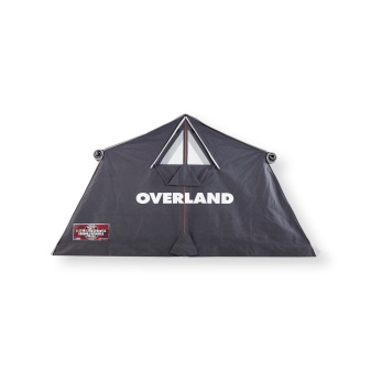OverLand1