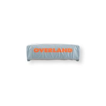 OverLand3