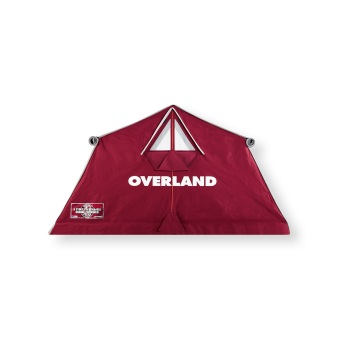 OverlandBordeaux