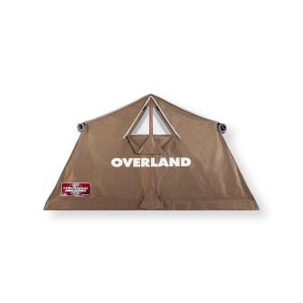 OverlandSafari