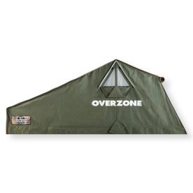 OverZone