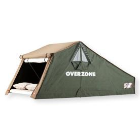 OverZone1
