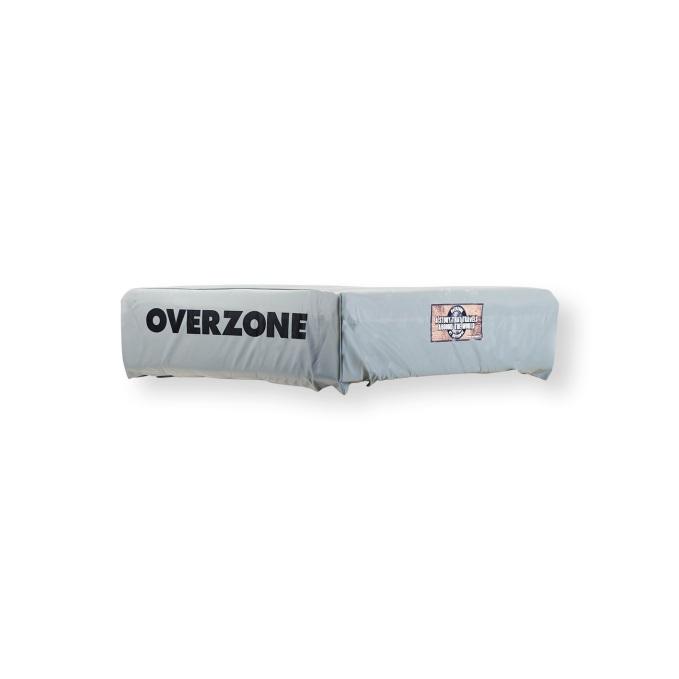 OverZone2