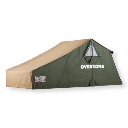 OverZone3