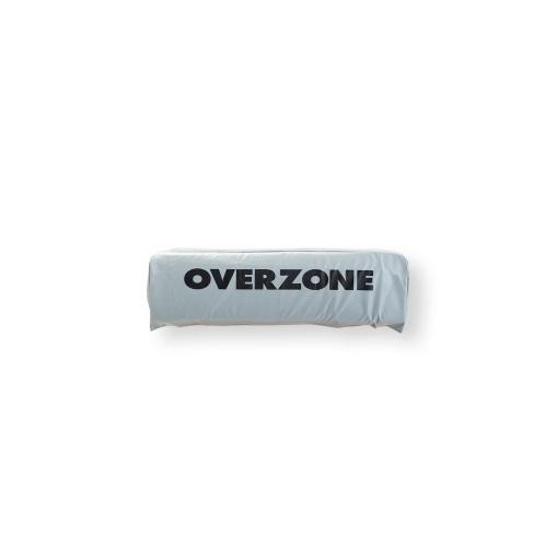 OverZone4
