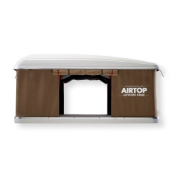 Airtop.Safari-1