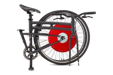 BOSTON-Copenhagen-Wheel-Folded-1500