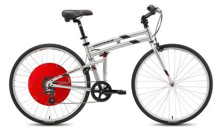 CROSSTOWN-Copenhagen-Wheel-Open-1500